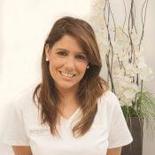 dentista en Cordoba