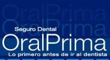 oralprima-seguros
