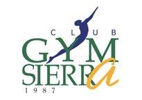 Club Gym Sierra