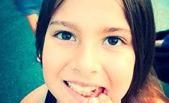 clinica dental para niños en cordoba