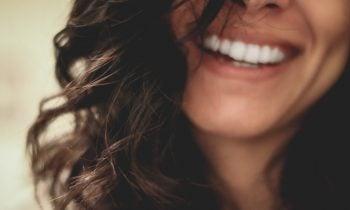 Implantes dentales en Córdoba